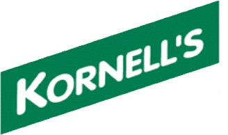 Kornells - Ottawa Freight, Towing, and Heavy Machinery Moving